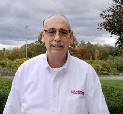 John Rickfelder